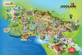 Legoland Resort